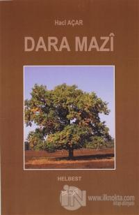 Dara Mazi