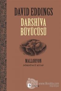 Darshiva Büyücüsü