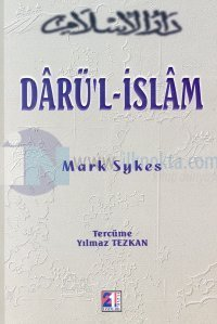 Darü'l - İslam