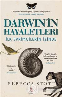 Darwin'in Hayaletleri