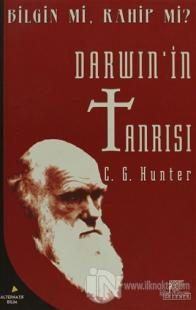 Darwin'in Tanrısı