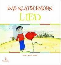 Das Kleine Barutlied - Gelincik Şarkısı
