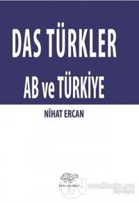 Das Türkler AB ve Türkiye