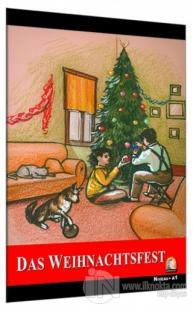 Das Weihnachtsfest