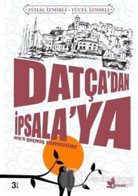 Datça'dan İpsala'ya Zühal İzmirli