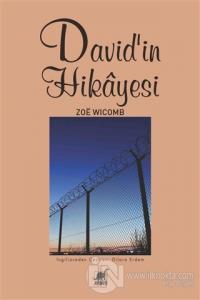 David'in Hikayesi