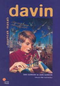 Davin, Oyuncak Masalı