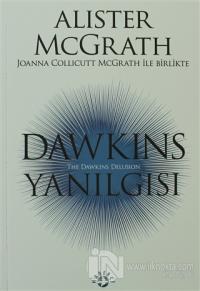 Dawkins Yanılgısı