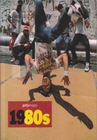 Decades 1980's