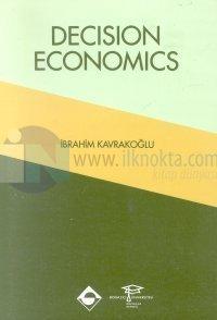 Decision Economics