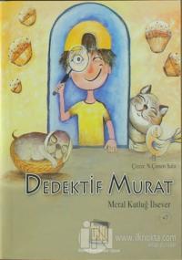 Dedektif Murat