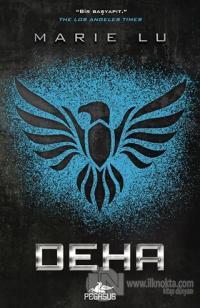 Deha (Ciltli)