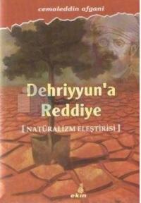 Dehriyyun'a Reddiye