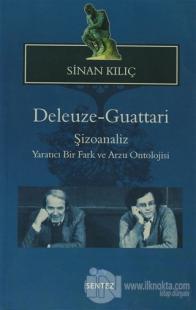 Deleuze-Guattari Şizoanaliz