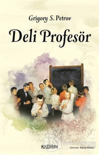 Deli Profesör