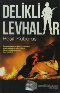 Delikli Levhalar