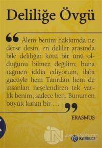 Deliliğe Övgü Erasmus