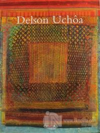 Delson Uchoa (Ciltli)