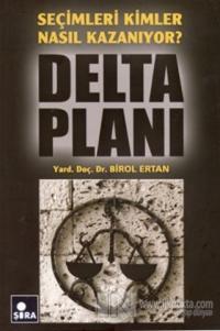Delta Planı