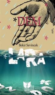 Dem - Lara