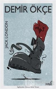 Demir Ökçe Jack London