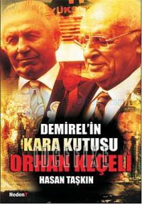 Demirel'in Kara Kutusu