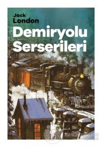 Demiryolu Serserileri