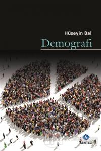 Demografi Hüseyin Bal