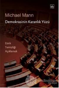 Demokrasinin Karanlık Yüzü %40 indirimli Michael Mann