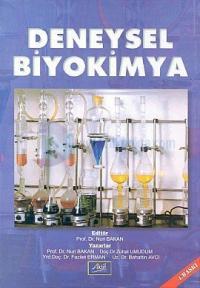 Deneysel Biyokimya
