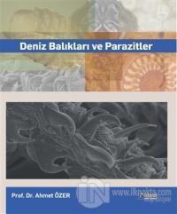 Deniz Balıkları ve Parazitler