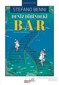 Deniz Dibindeki Bar