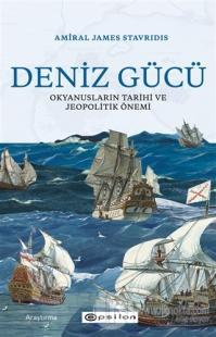 Deniz Gücü