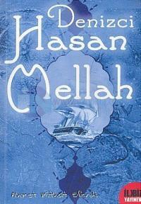 Denizci Hasan Mellah