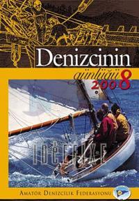 Denizcinin Günlüğü 2008
