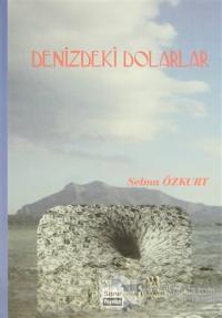 Denizdeki Dolarlar