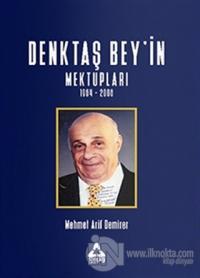 Denktaş Bey'in Mektupları 1964 - 2008