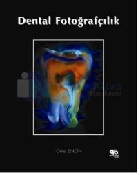 Dental Fotoğrafçılık