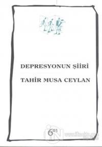 Depresyonun Şiiri