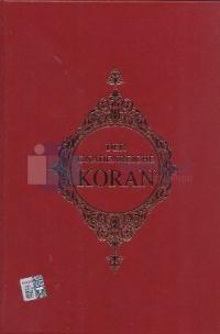 Der Gnadenreiche Koran