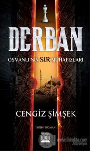 Derban