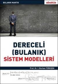 Derecelik Bulanık Sistem Modelleri
