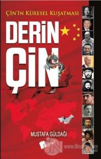 Derin Çin