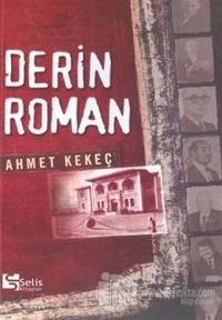 Derin Roman