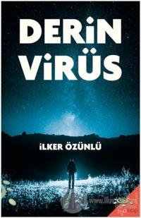 Derin Virüs