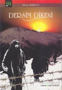 Dersim Dikeni