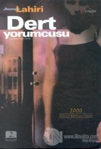 Dert Yorumcusu