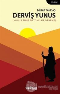 Derviş Yunus