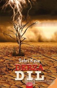 Derza Dil