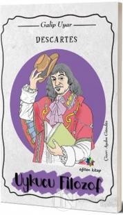 Descartes %20 indirimli Galip Uyar